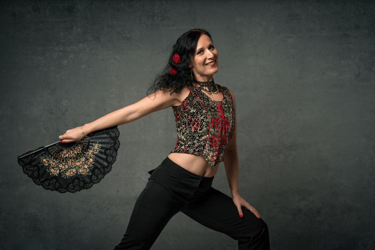 Flamencokurse Wien